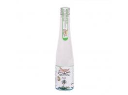 100% натуральное кокосовое для тела первого отжима масло Samui 1000 мл