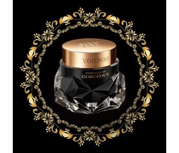 Voodoo eternally of Gorgeous cream омолаживающий крем филлер 30 гр