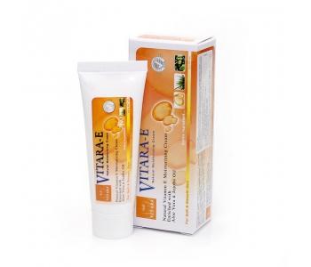 Vitara E крем от шрамов Витара Е 50 гр
