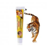 Sumifun Psoriasis Cream мазь для лечения псориаза 20 гр