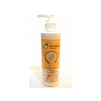 Кондиционер для волос без парабенов Tropicana 240 мл