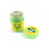 Hong Thai тайский ингалятор для носа баночка с травами Хонг Тай 25 гр