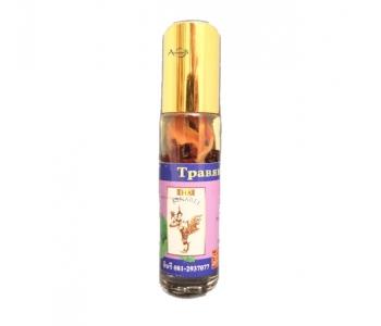 Thai Kinaree лечебное масло Тай Кинари 8 мл