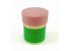 Тайская мазь от псориаза и грибка 29а 7,5 гр