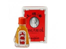 Siang Pure масло от боли в суставах 1,3 мл