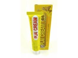 Plai Cream крем для суставов и мышц Плай 25 гр