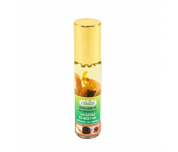 Green Herb oil масляный ингалятор карандаш на травах Грин Херб ойл 15 мл