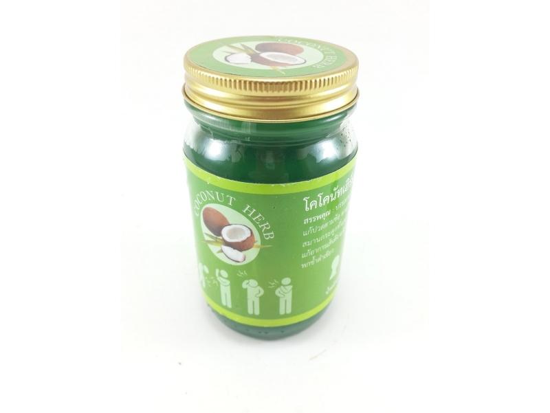 превосходного тайские бальзамы зеленого цвета фото частности, можете
