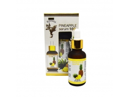 Ананасовая сыворотка для лица Kinaree Pineapple Serum 30 мл