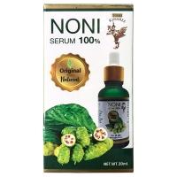 Noni Serum антивозрастная сыворотка для лица с Нони Kinaree 30 мл