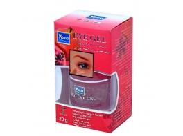 Гель для глаз с гранатом Yoko pomegranate gel 20 гр