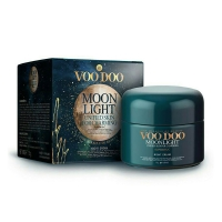 Дневной крем Лунный свет Voo Doo Moon Light 15 гр