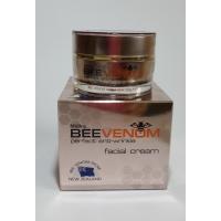 Крем с пчелиным ядом Bee Venom Mistine 28 гр