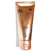 Bee Venom Sleeping Mask Ночная маска для лица с пчелиным ядом 40 гр