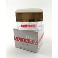 Крем для век Albara Plus 15 гр
