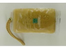 Мыло тайское Madame Heng Gold original soap для лечения кожи 250 гр
