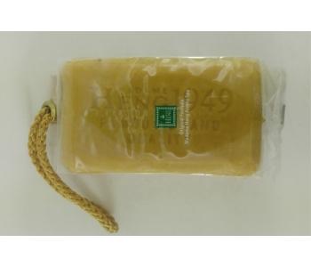 Мыло Madame Heng Gold original для лечения кожи 250 гр