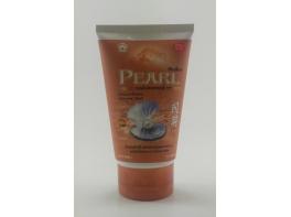 Жемчужная пенка для умывания Kokliang Pearl 100 гр