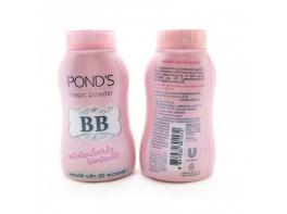 Заживляющая матирующая пудра BB Pond's Magic Powder 50 гр