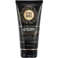 Пенка со змеиным ядом для снятия макияжа Voodoo Amezon Syn-Ake 100 мл