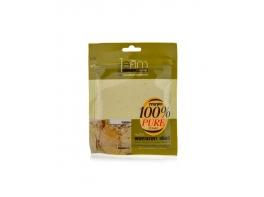 Золотая пудра Танака 100% натуральная Tanaka Powder Supaporn 50 гр