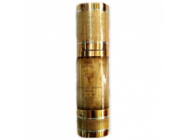 Золотой коллаген Thai Kinaree Gold 15 мл