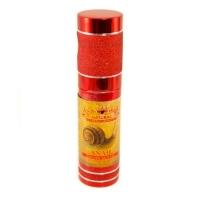 Золотая сыворотка с улиткой Siam Herb Snail Golden Face Gel With EQ10 35 мл