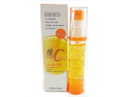 Золотой эликсир красоты Апельсин 35 гр