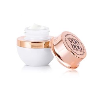 Крем бустер с ядом кобры для лица VooDoo Premium Booster White Syn-Ake 30 мл