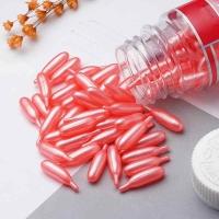 Капсулы масла омолаживающего для лица витамин Е 67 шт Karendar