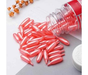 Капсулы для лица витамин Е 67 шт Karendar