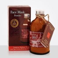 Пудра маска для лица Madame Heng 50 гр