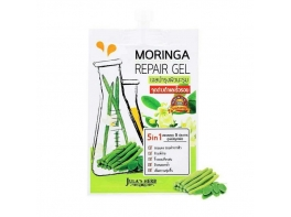 Гель с экстрактом моринги Moringa Repair Gel 8 мл