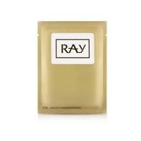 Маска EGF фактор Ray gold 35 гр
