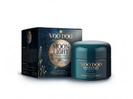 Омолаживающий интенсивный крем Лунный свет VooDoo Moon Light 15 гр