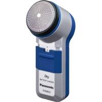 Супер электро бритва компактная и удобная Panasonic ES6850