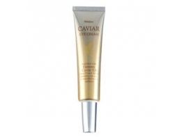 Крем с черной икрой для глаз Extreme Caviar EX Mistine 15 мл