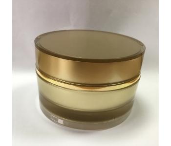 Турмерик крем с лифтинг эффектом Sanesao samoonprai 35 гр