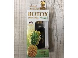 Botox Extra Serum Pineapple сыворотка с экстрактом ананаса 30 мл