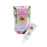 ISME Eye Gel гель для кожи вокруг глаз с экстрактом винограда 10 гр