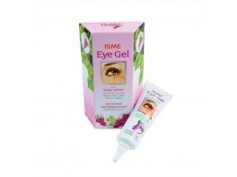 ISME Eye Gel With Grape Extract гель для кожи вокруг глаз с экстрактом винограда 10 гр
