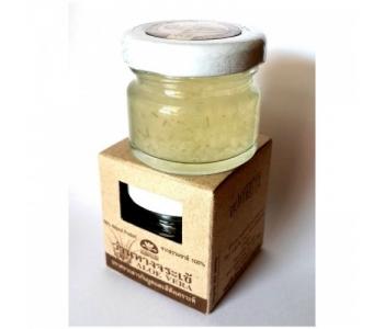 Алоэ Вера 100% натуральный 25 мл Khaokho Talaypu – полезные свойства