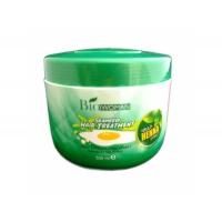 Маска для безжизненных волос Bio Women 500 гр