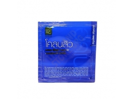 Маска грязь для лечения Акне Patummas 10 гр