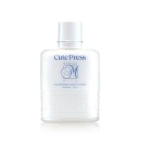 Интенсивное молочко для сухой кожи Cute Press 95 мл