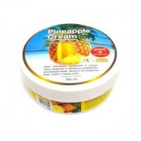 Тайский крем с ананасом для тела Pineapple Cream 250 гр