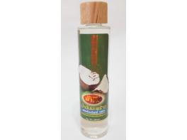 Масло тайское пищевое кокосовое первого отжима масло Nature 250 мл