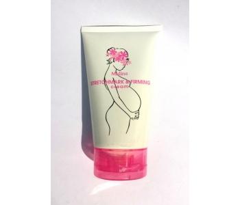Крем от растяжек для беременных Mistine Stretchmark & Firming cream 100 мл