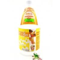 Массажное масло без запаха 1 литр