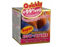 Крем для увеличения груди Bio-Anne 60 гр